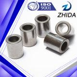 Metallurgia di polvere per la boccola in bronzo sinterizzato della lavatrice