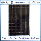 Painéis solares do silicone poli da eficiência elevada para o sistema do picovolt do agregado familiar