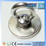 Alzare gli esempi che a magnete permanente dei magneti i magneti attraggono il ferro