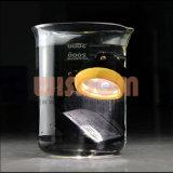 3W светильник добычи угля CREE 16000lux СИД, светильник безопасности горнорабочей