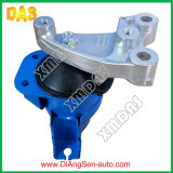 SelbstSpare Rubber Motor Parts für Honda Civic Engine Mount