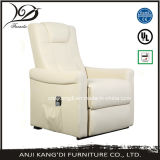 Kd-LC7148 2016 Lift Recliner Chair/Electrical Recliner/Rise e Recliner Chair/Massage Lift Chair