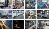 Berufsshanghai-Lieferanten-Drehbank-voller Funktion CNC-Drehbank-Maschinen-Schräge-Bett-Typ CNC-Drehbank CNC-drehenmitte