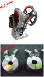 Máquina manual de la prensa de la tablilla de la píldora de la sola mano del sacador de Tdp