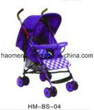 Heiße verkaufenprodukte sehen Baby-Spaziergänger