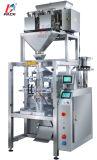 Машинное оборудование стального шарика упаковывая с Ce с SGS