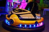 Machine bon marché de jeu de véhicules de butoir de batterie de vente chaude pour l'amusement de cour de jeu d'arcade