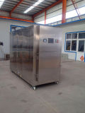 Hete Verkoop! ! ! De Vacuüm Pre-Cooling Machine van uitstekende kwaliteit