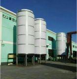50000L大きい発酵タンク