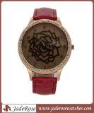 Relógio encantador de Wris da mulher do relógio relativo à promoção (RA1151)