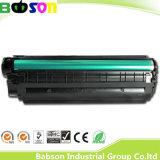 Bastante estocam o cartucho compatível preto para Canon Fx-9 com o ISO9001/ISO14001/Ce/RoHS