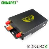 追跡する最も熱い艦隊管理GSM車か手段GPS 105 (PST-VT105A)