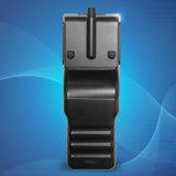 Positions-Terminal mit Fingerabdruck, Minidrucker