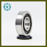 Singolo Row Angular Contact Bearings per Precision Machine Tool Spindle Ball Bearings (7306B)