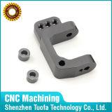 High End OEM & пользовательских CNC механической обработки деталей / Авто Запчасти Запчасти / Токарный Запчасти / нержавеющая сталь