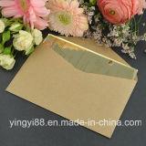 Noms acryliques de l'invité 11b gravés par invitation neuve de mariage