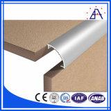 高品質の家具のためのOEMのアルミ合金のプロフィール