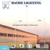 30W LED Straßen-Straßen-Beleuchtung