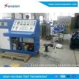 Automatischer Transformator-Prüfungs-Schrank