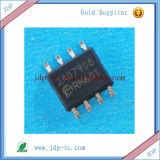 Nieuw en Originele RM601 van uitstekende kwaliteit IC