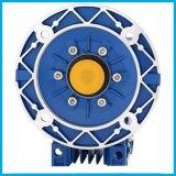 Nmrv050 Kraftübertragung-mechanisches kundenspezifisches Textilroheisen-Maschinerie RV-Serien-Wurm-Getriebe