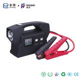 Multifunktionsbatterie für 24 Volt-LKW mit Cer FCC RoHS