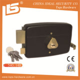 Fechamento da borda da porta da alta qualidade da segurança (540.14)