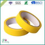 供給のクレープ紙の自動保護テープ