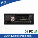 Новый CE 2015 аттестовал одного игрока Stereo MP3 автомобиля DIN
