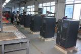 инвертор солнечной силы волны синуса 380VAC технологии заворота 100kw IGBT трехфазный чисто