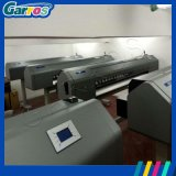 1.6m Dx5 Head Direct Textile Printer 1440dpi para Curtain/Bedsheet/Towel