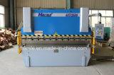 Wc67k60t/3100 de Hydraulische CNC Rem van de Pers: Wijd op Vertrouwd Merk Harsle