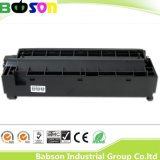 Tonalizador preto compatível 84e da impressora de laser para a amostra livre de unidade de cilindro de Panasonic/preço favorável