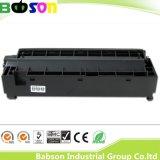 Panasonicのドラム単位の試供品または好ましい価格のためのレーザ・プリンタの互換性のある黒いトナー84e