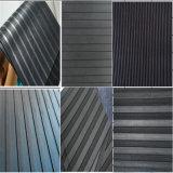Fabrik-Preis-Antibeleg-Gummiblatt-Fußboden-Matte