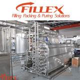 Röhrenuht-Sterilisator von Fillex