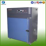 Nueva estabilidad del laboratorio de Industrical del diseño que calienta el horno del aire caliente