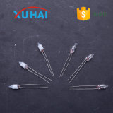 Hohes Brightness Round 3mm 5mm LED/LED Diode mit Highquality