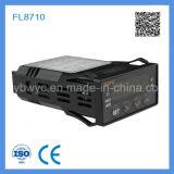 FL8710 العالمي الإدخال تحكم PID درجة الحرارة
