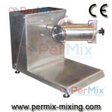 Mezclador de Y (serie de PerMix PVM, PVM-50)