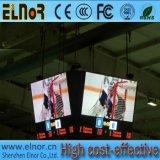 フルカラー屋内広告P4 LEDのSignboard