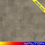 Rustikale Porzellan-Teppichboden-Fliese (WR-IMD2697)