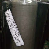 SuperTransparent PVC Soft Sheet in Rolls