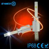 2016 luz do diodo emissor de luz do Ce do produto novo IP68
