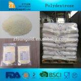 Изготовление Polydextrose II высокого качества в Китае