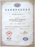 顧客用アルミニウムはダイカスト、亜鉛を砂型で作るダイカスト重力の鋳造を