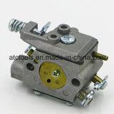 El carburador del carburador para el gas del socio 360 de Husqvarna de cadena vio el carburador