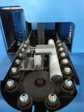 Botella de Mano-Alimentación máquina del moldeo por insuflación de aire comprimido