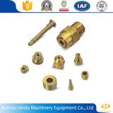 O ISO de China certificou a trituração da máquina do CNC da oferta do fabricante