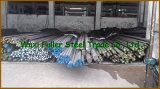 Roestvrij staal AISI 410 om Staaf met Concurrerende Prijs